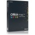 Office 2011 HOME BUSINESS MAC PKC (28 talen, EU)