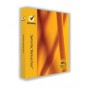 Backup Exec 2014 Agent For Mac Mac ML Per Server  + 12 Months Basic Support