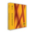Backup Exec 2014 Quickstart Edition Win Server 21329626