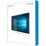 Windows 10 HOME 32/64b ML ESD online