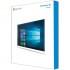Windows 10 HOME 32/64b ML ESD online