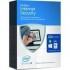 McAfee Internet Security Suite (1 PC/1Yr) ESD online