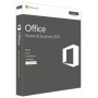 Office 2016 HOME BUSINESS MAC PKC (28 talen, EU)