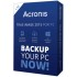 Acronis True Image 2015 HD ESD online