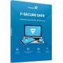 F-Secure SAFE 1Y 3 Device (All Platforms) RETAIL