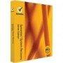 Backup Exec System Rec. LINUX RET 21262925