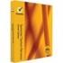 Backup Exec System Rec. LINUX 2013 RET 21262925