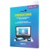 F-Secure Freedome VPN Online Privacy Protection 1Y 3 Device