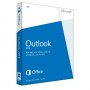 Outlook 2013 32/64bits PKC 1 user