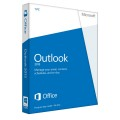 Outlook 2013 32/64bits PKC (28 talen, EU) 1 user