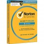 Norton Security 3.0 DELUXE 1jr. 3 device RETAIL