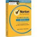 Norton Security 3.0 DELUXE 1jr. 3 device RETAIL