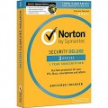 Norton Security 3.0 DELUXE 1jr. 3 device ESD online