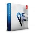 Adobe CS5 Photoshop V13.0 UK MAC PKC