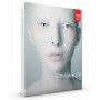 Adobe CS6 Photoshop V13 MAC UK VUP DVD RETAIL (vanaf cs3)
