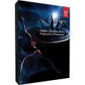 Adobe CS6 Production Premium UK WIN DVD RETAIL