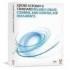 Adobe Acrobat STD 8.0 NL OEM ESD online