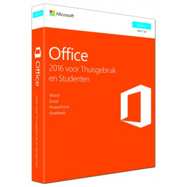 Office 2016 HOME STUDENT ESD online