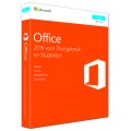 Office 2016 HOME STUDENT ESD online 79G-04294
