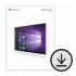 Windows 10 PRO 32/64b ML ESD Online