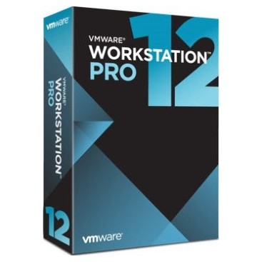 Workstation 12 UK Win/Linux ESD Upgrade 1 user ESD online