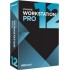 Workstation 12 UK Win/Linux ESD Full 1 user ESD online