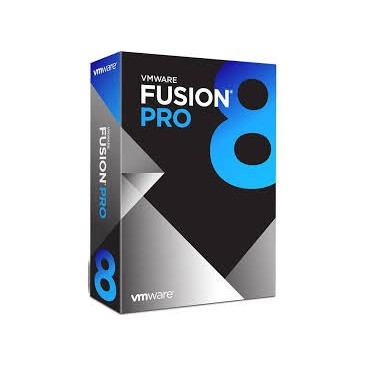 Fusion 8 Professional for MAC ESD Upgrade ESD online