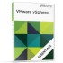 vSphere 6 Essential Kit Basic support 1jr
