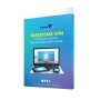 F-Secure Freedome VPN 1Y 3 Device ESD online