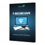 F-Secure SAFE 1Y 3 Device (All Platforms) ESD online