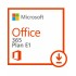 Office 365 Enterprise ESD online E1 Q4Y-00003
