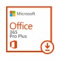 Office 365 ProPlus ESD online 1 year