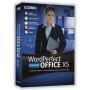 Corel WP Office X5 STD OEM