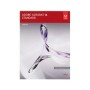 Adobe Acrobat X STD WIN UK ESD online