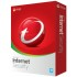 Trend Micro Internet Security 1 user ESD online