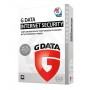 G Data Internet Security 1 user ESD online
