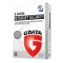 G Data Internet Security 1 user 1jr. OEM
