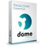Panda Dome Essential 1 user MD ESD online