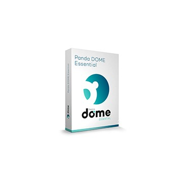 Panda Dome Essential 3 user MD ESD online