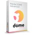 Panda Dome Advanced 1 user MD ESD online