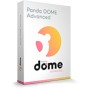 Panda Dome Advanced 3 user MD ESD online