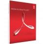 Adobe Acrobat XI PRO UK MAC ESD online