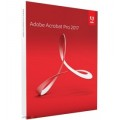 Adobe Acrobat XI PRO UK MAC PKC