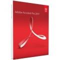 Adobe Acrobat XI PRO UK MAC PKC