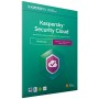 Kaspersky Security Cloud 2020 3 dev 1yr. RETAIL