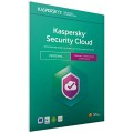 Kaspersky Security Cloud 2020 3 dev 1jr. RETAIL
