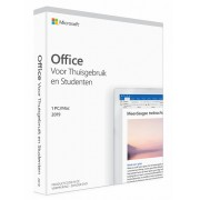 Office 2019 Home & Student UK 79G-05033 PKC