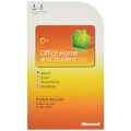 Office 2010 HOME STUDENT 1PC ESD online