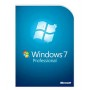 Windows 7 PRO 32/64b ML ESD online