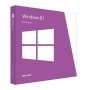 Windows 8.1 HOME 32/64bits ML ESD online